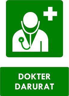 Pengertian Kesehatan Kerja Berdasarkan Joint ILO-WHO 1995, Dasar Hukum Penerapan Kesehatan Kerja dan Ruang Lingkup Pengawasan Kesehatan Kerja