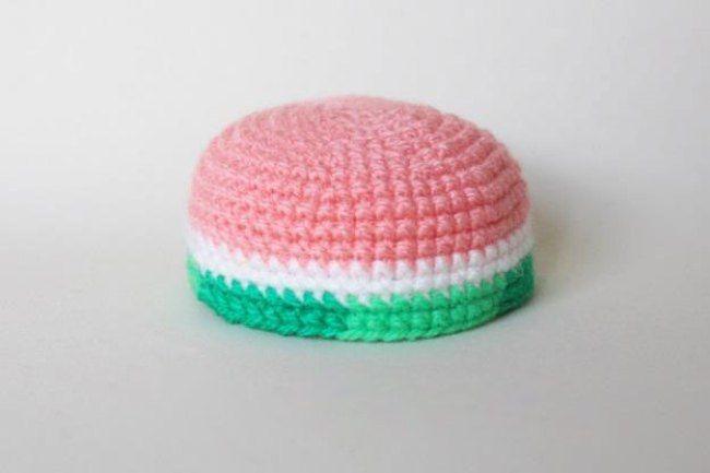 Amigurumi Watermelon Turtle : 1000+ ideas about Watermelon Turtle on Pinterest Beach ...