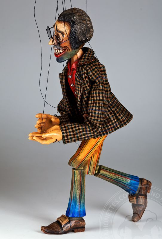 http://www.czechmarionettes.com/#!detail/442-442-Master_Otto