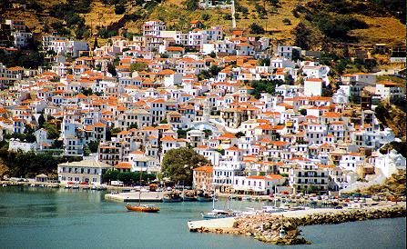 skopelos,greece
