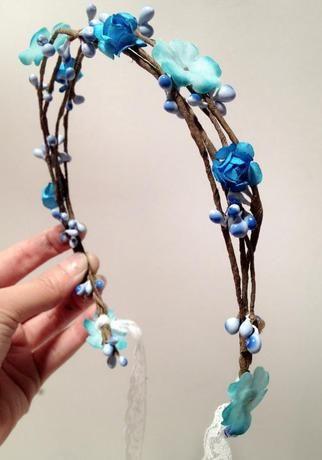 050815 декоративные цветы свадебные венки искусственные шелковой бумаги christmas craft сада праздничная вечеринка в реальном сенсорный