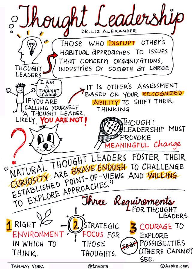 331 best Leadership images on Pinterest Personal development - leadership self assessment
