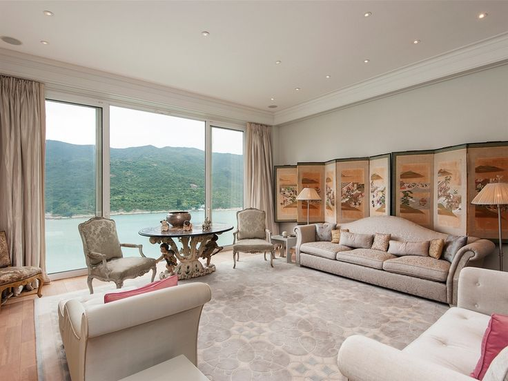 Hong Kong homes real estate property guide  August apartments to rent and  homes to buy. 13 best Hong Kong furniture shops   Where to buy furniture in Hong