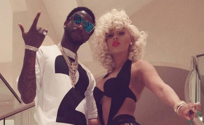 New PopGlitz.com: Gucci Mane & Girlfriend Keyshia Ka'Oir To Star In Reality TV Show?? - http://popglitz.com/gucci-mane-girlfriend-keyshia-kaoir-to-star-in-reality-tv-show/