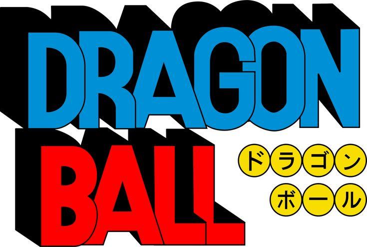 Dragon_Ball_anime_logo.png (2750×1849)
