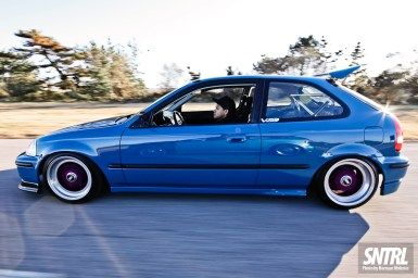 67 Images Modified Cars Ideas Honda Civic https://www.mobmasker.com/67-images-modified-cars-ideas-honda-civic/