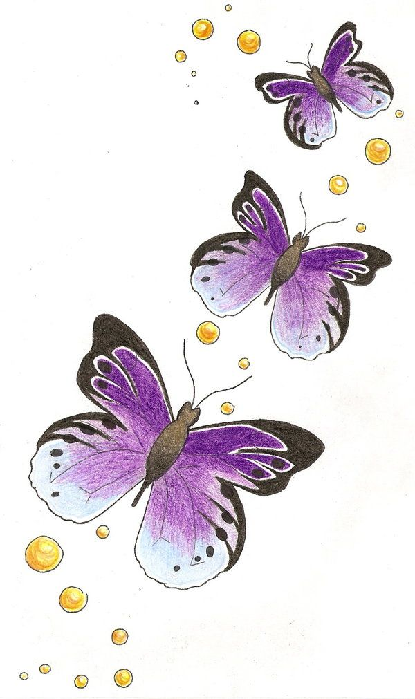 butterfly trail tattoo design by finishstrong on deviantart butterfly trail tattoo designs. Black Bedroom Furniture Sets. Home Design Ideas