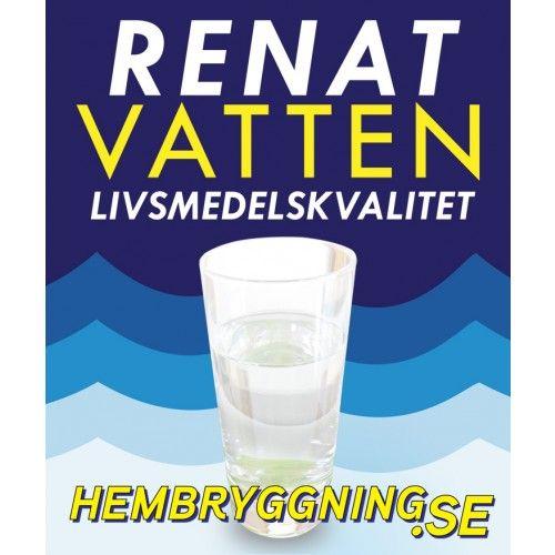 http://hembryggning.se/media/catalog/product/cache/16/thumbnail/500x/9df78eab33525d08d6e5fb8d27136e95/r/e/renat-vatten-pin-01_1.jpg