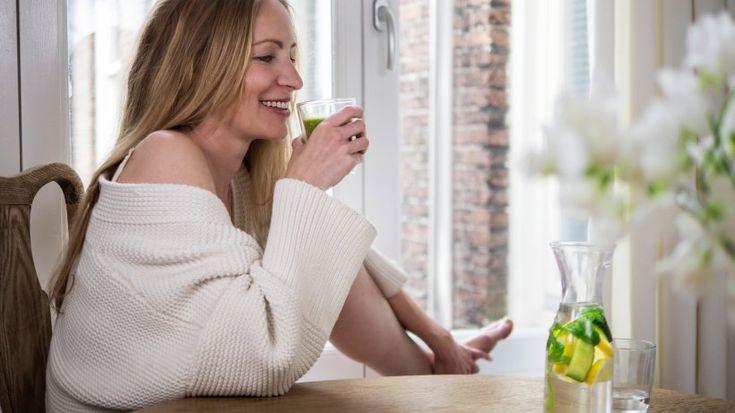 Sie wollen ohne Stress abnehmen? Mit unseren neun Schlank-Tipps können Sie ganz einfach bis zu 1000 Kalorien am Tag sparen.
