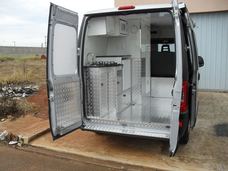 17 Best images about ford transit custom on Pinterest ...