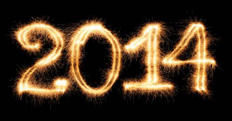 Happy New Year to all our wonderful owners and tenants thank you for all your support during 2013. We are looking forward to a great 2014 with you!!!! #newyear   #newyearsresolution