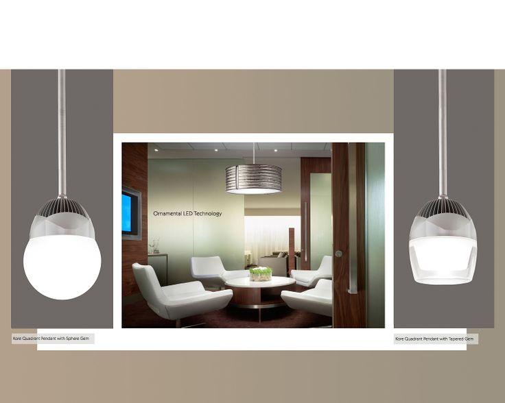 17 Best Images About Decorative Lighting On Pinterest UX UI Designer Hallw