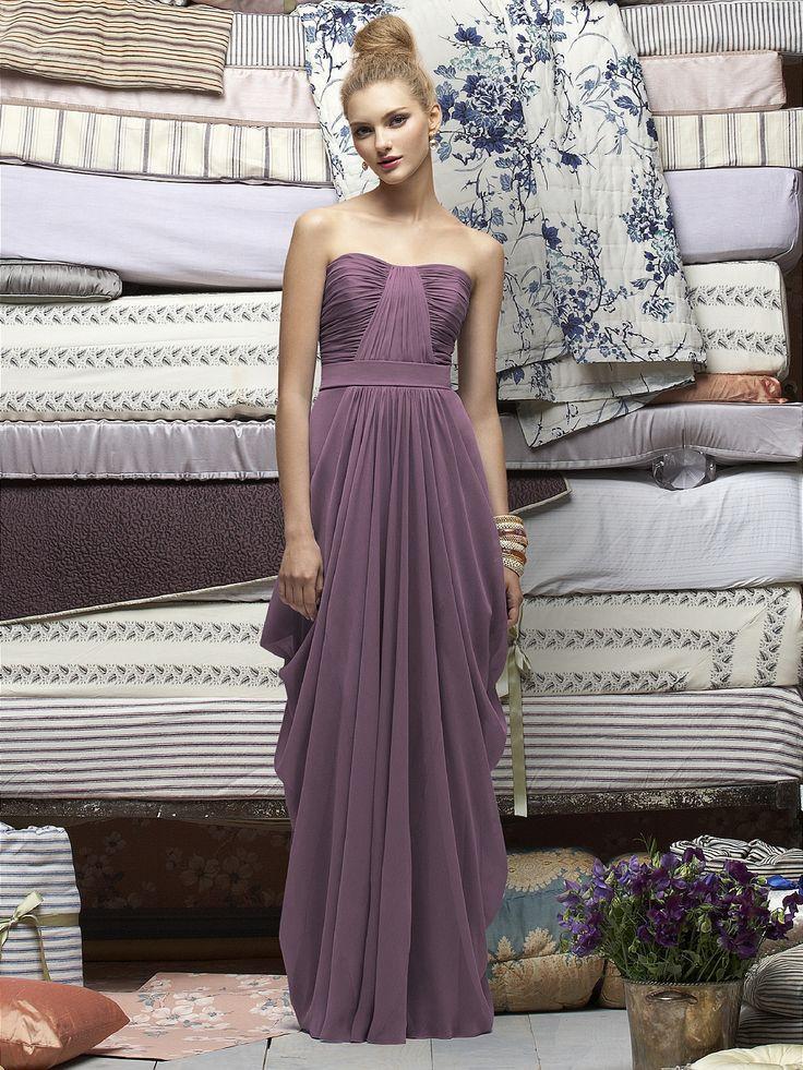 112 best Lela Rose Collection images on Pinterest | Lela rose ...