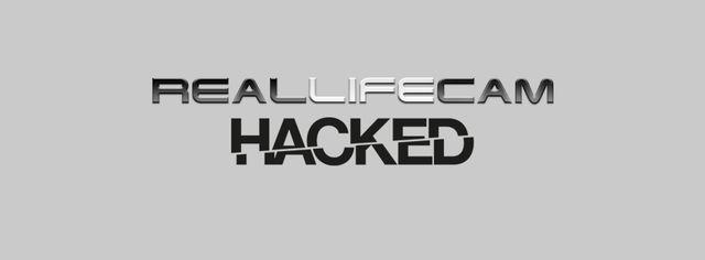 RealLifeCam Hack Free Membership.exe İndir