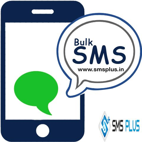 Reach To Maximum Potential Customers with Bulk SMS Services in Delhi