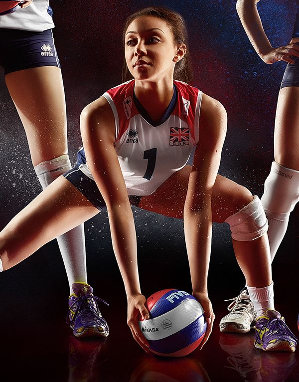 https://www.behance.net/gallery/4683217/GB-Olympic-Volleyball-Team