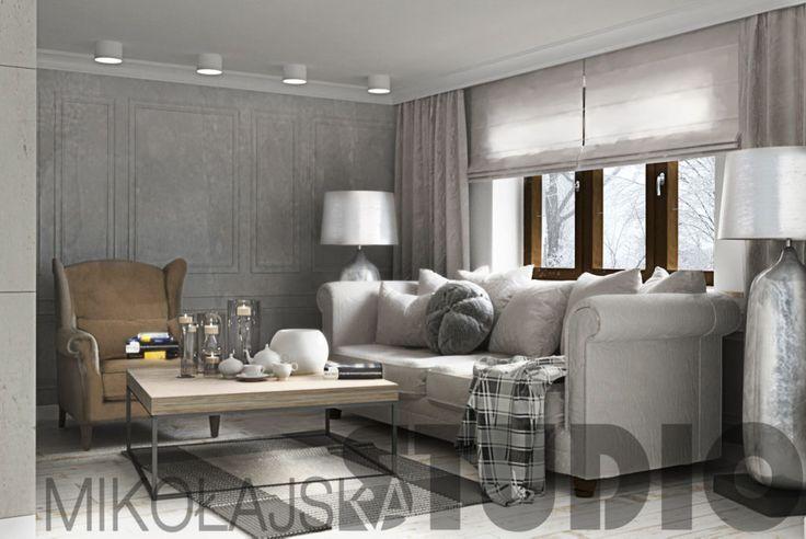 nowoczesna-STODOŁA-Dom-w-Debicy-w-stylu-vintage-MIKOŁAJSKA-studio-24
