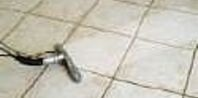 Homemade Unsealed Ceramic Tile Cleaners   eHow.com