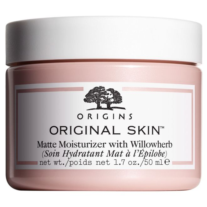 Behold, the Best Mattifying Moisturizers for Toning Down Oily Skin