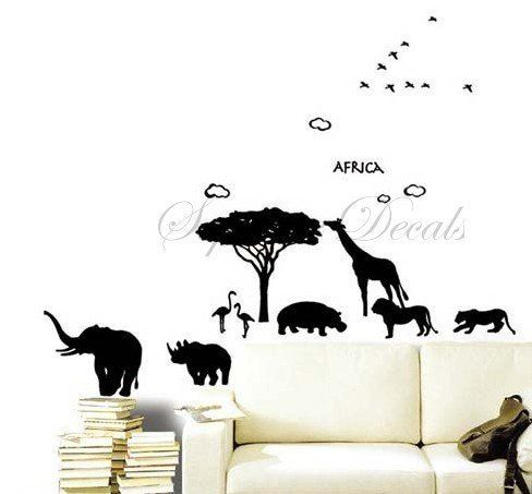 18 Best Tomboy Room Ideas Images On Pinterest Wall