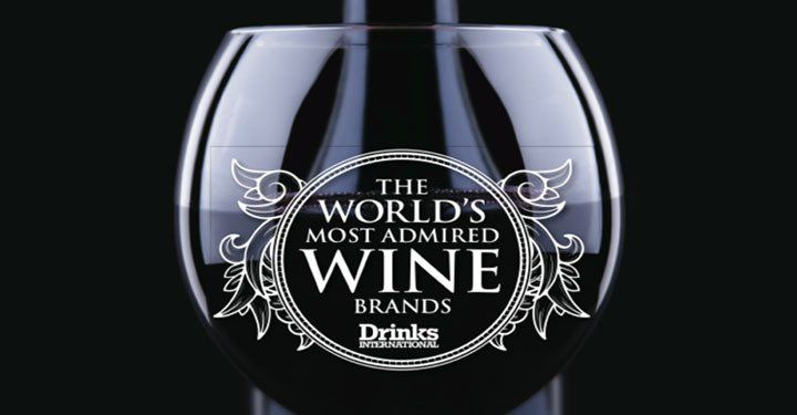Las 6 mejores marcas de vinos de Latinoamerica 2015