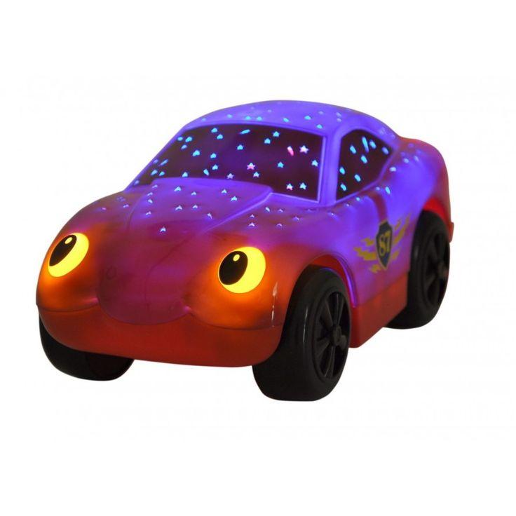 Cloud B Rüya Arkadasım Spor Arabam