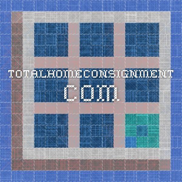 totalhomeconsignment.com