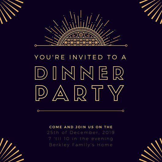 8 best images about gala on pinterest gala themes great gatsby invitation and gala invitation. Black Bedroom Furniture Sets. Home Design Ideas