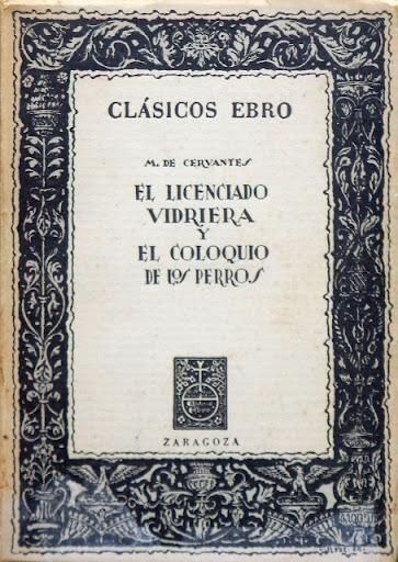 Rinconete Y Cortadillo Bambu Pdf Download wirus gedichten vagina schminkvorlagen