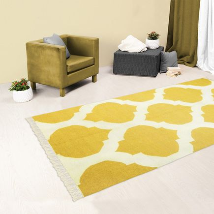 18 best alfombras rugs images on pinterest alfombras for Tappeti kilim leroy merlin