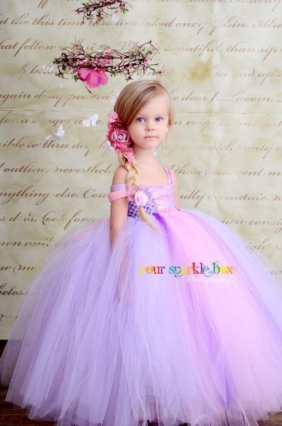 Mejores 18 imágenes de DISFRACES en Pinterest | Disfraces, Vestidos ...