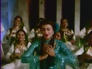 Bollywood Love Songs, Romantic Songs , Hindi Music Videos, Free Music Videos - http://best-videos.in/2012/10/27/bollywood-love-songs-romantic-songs-hindi-music-videos-free-music-videos/
