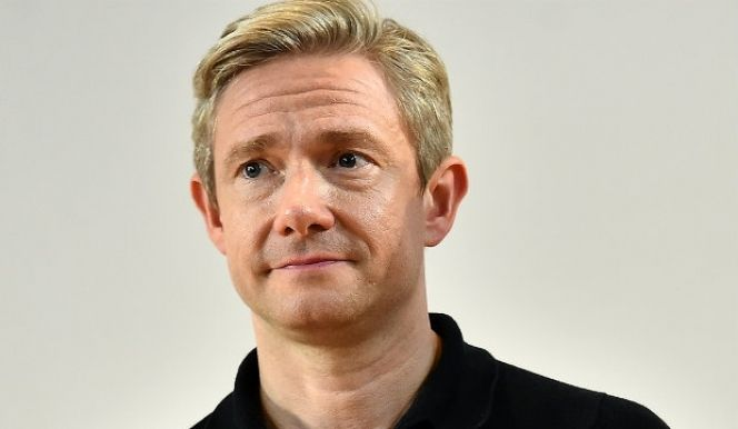 Theatre: Labour of Love  TV favourites Martin Freeman and Sarah Lancashire star in a new play by James Graham charting the Labour Party from Kinnock to Corbyn