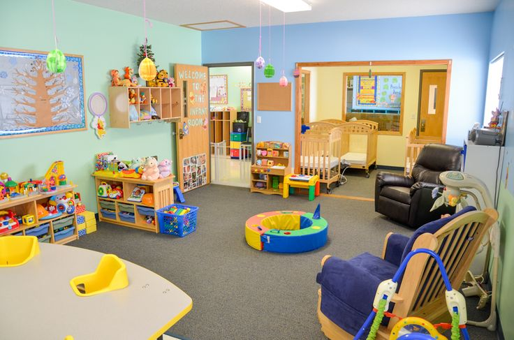 If you are a working parents and unable to take care of your child due to lacking of time, you are welcome by our best home day care in Orange County. Our team is always ready to hear from you and answering your queries related with all important questions of home day care. Visit: http://sunnydaycareoc.com/home-day-care-orange-county