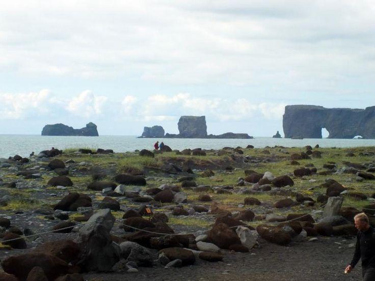 İskandinavya Turu : Gün 7 – Güney İzlanda Turu:http://gezmeyiseveriz.biz/iskandinavya-turu-gun-7-guney-izlanda-turu/