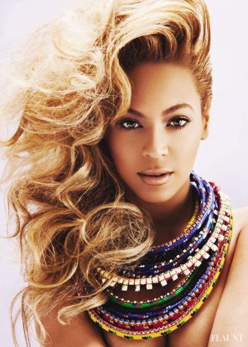 Beyoncé Knowles #BeyonceKnowles http://modelsdirectagency.blogspot.co.uk