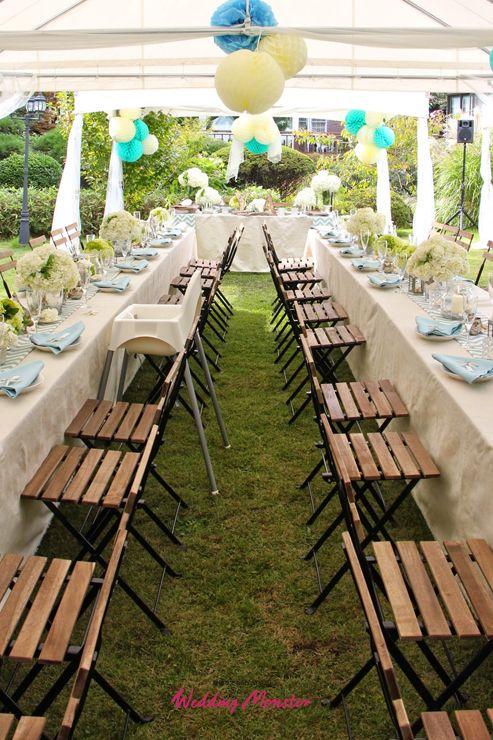 ハワイ/Hawaii/サーカステント/オーダーメイドウェディング/wedding/波/wave/アクア/aqua/海/ウェデングモンスター/weddingmonster