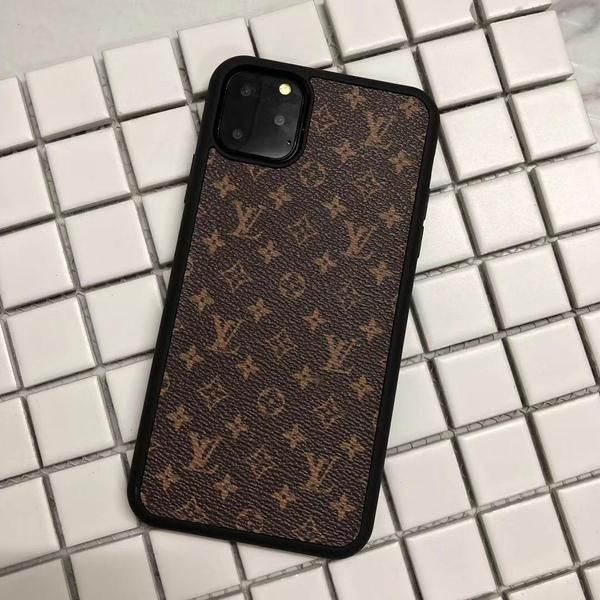 Louis Vuitton Iphone Case Casexsociety In 2020 Louis Vuitton Phone Case Iphone Phone Cases Luxury Iphone Cases