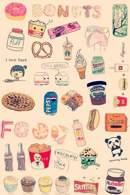 ♥♡FOOD♡♥