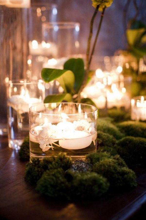 7.mariage-decoration-lumineuse-bougies