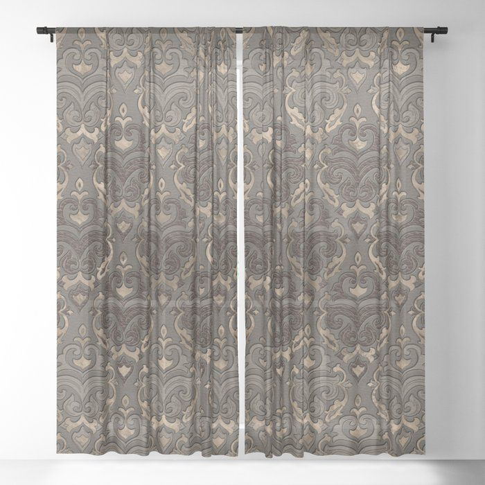 Pin On Popular Curtains
