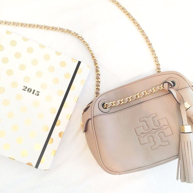 Tory Burch Purse $59.00