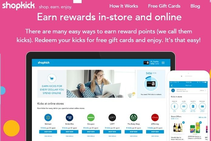 Free Amazon Gift Cards 8 Awesome Ways To Make It Happen Amazon Gift Card Free Free Amazon Products Amazon Gift Cards
