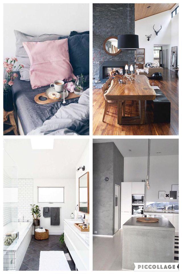 7 best bianca ingrosso images on pinterest home interior design