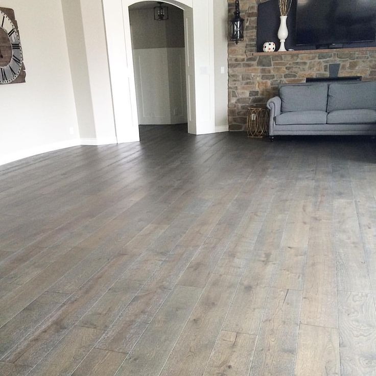 28 best shaw flooring kingston oak castlewood oak by for Hardwood floors jamaica