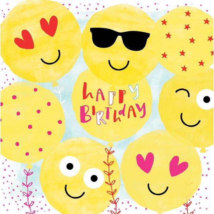 Birthday   https://www.hammondgower.co.uk/greetings-cards/birthday/birthday-19750.html