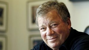 nice Always the captain: Star Trek legacy lives long and prospers, William Shatner says - Edmonton Check more at http://sherwoodparkweather.com/always-the-captain-star-trek-legacy-lives-long-and-prospers-william-shatner-says-edmonton/