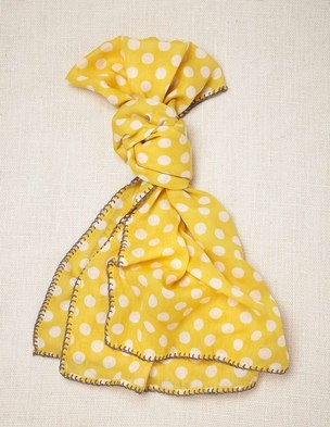 17 best images about scarves on pinterest knit infinity for Boden yellow