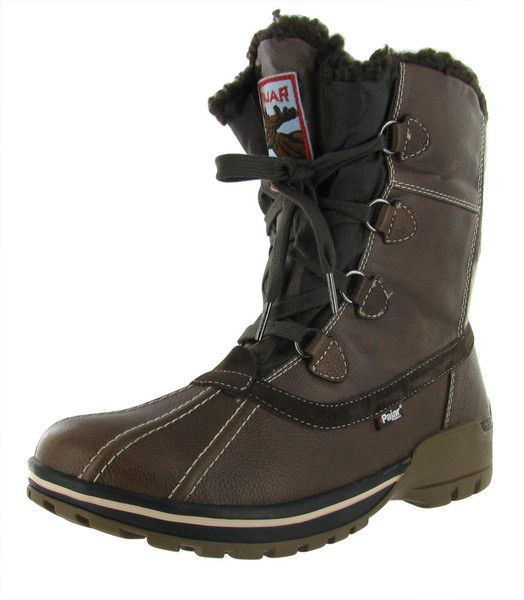 10 best Men's waterproof boots images on Pinterest