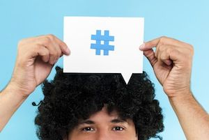 Answers to 11 Questions You've Been Dying to Ask About #Twitter | via #BornToBeSocial